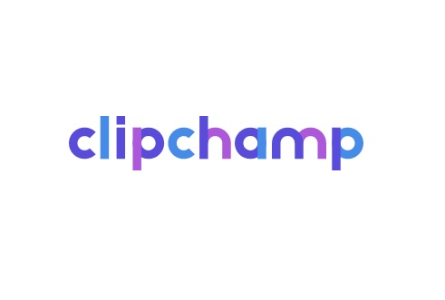Clipchamp review