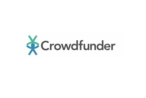 Crowdfunder review