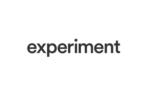Experiment review