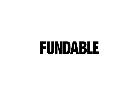 Fundable review