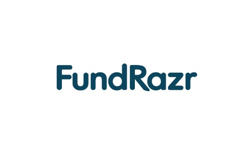 Fundrazr review