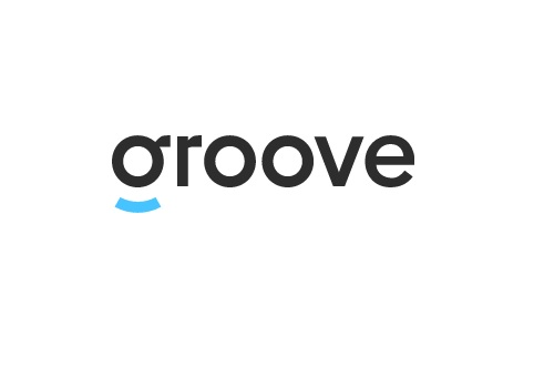 Groove review