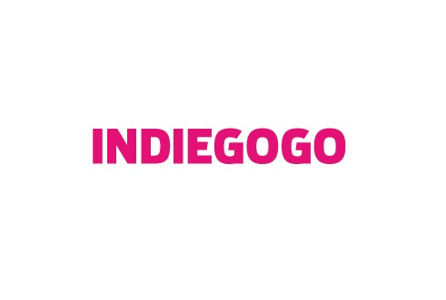 Indiegogo review