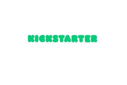 Kickstarter review