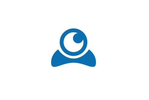 Livewebinar review