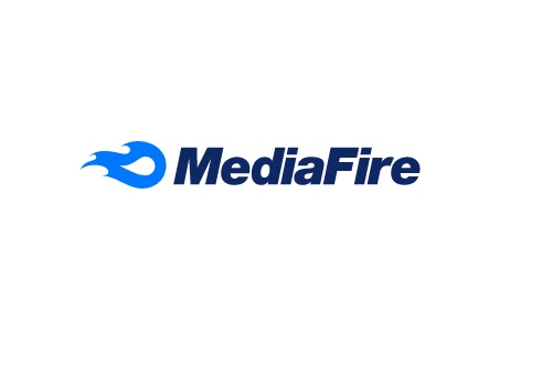 Mediafire review