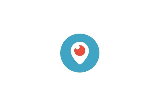 Periscope review