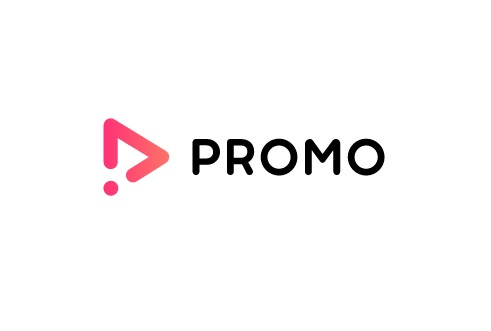 Promo review