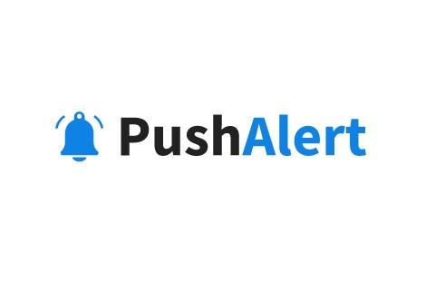 PushAlert review