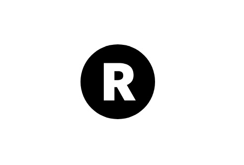 Restream review