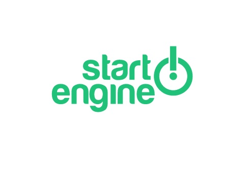Start engine review