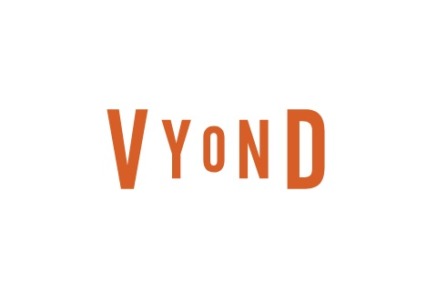 Vyond review