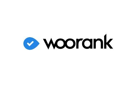 Woorank review