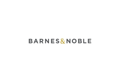 Barnes & Noble review