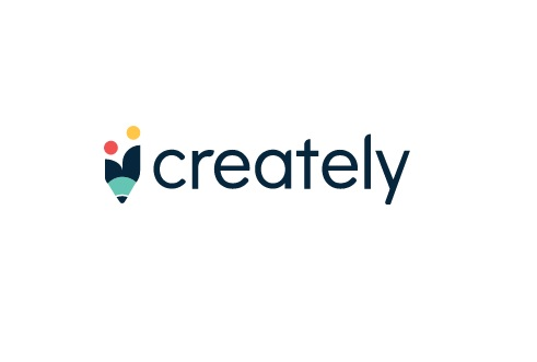 Creately review