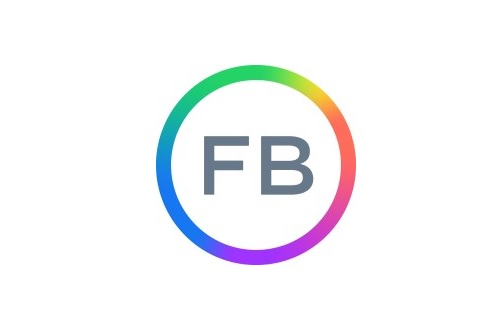 Facebook Event review