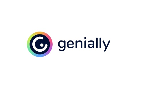 Genially review