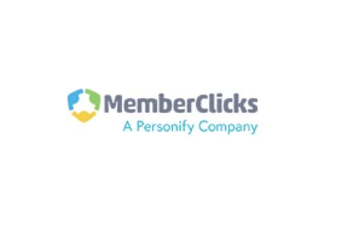 Memberclicks review