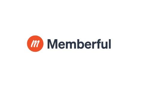 Memberful review