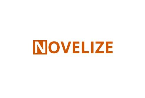 Novelize review