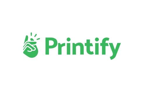 Printify review
