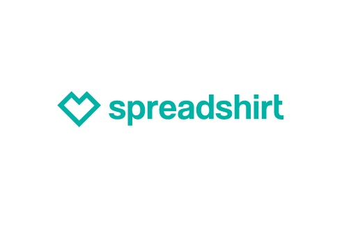 Spreadshirt review
