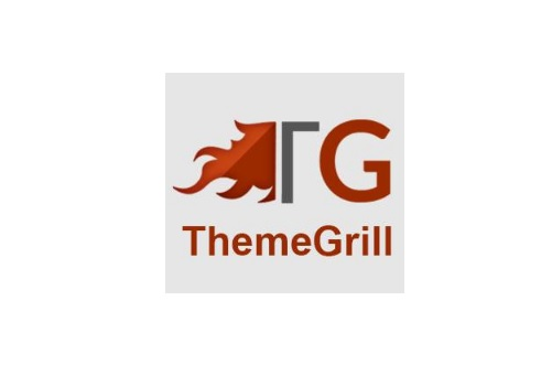 Themegrill review