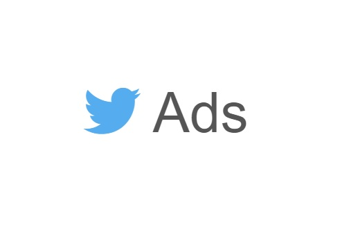 Twitter Ads review