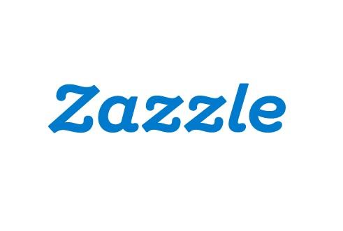 Zazzle review