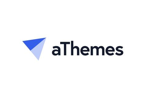 aThemes review