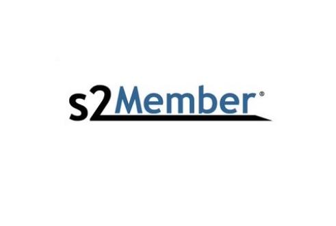 s2member review