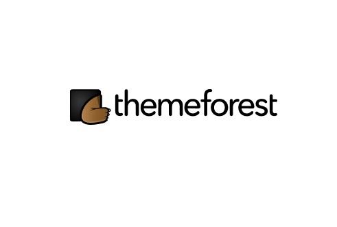 Themeforest review logo