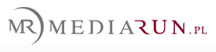 Mediarun.pl