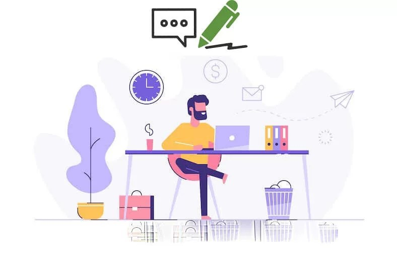 Freelance Jobs for Digital Marketing