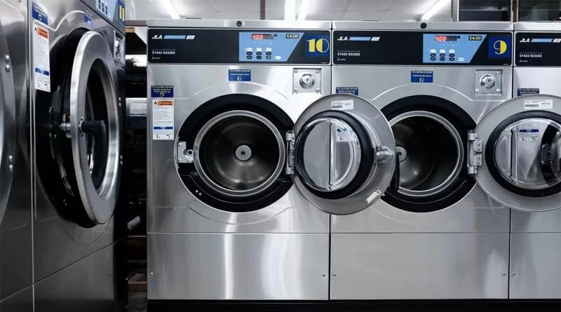 10 Tips Before Buying the best Lowes Washing Machine