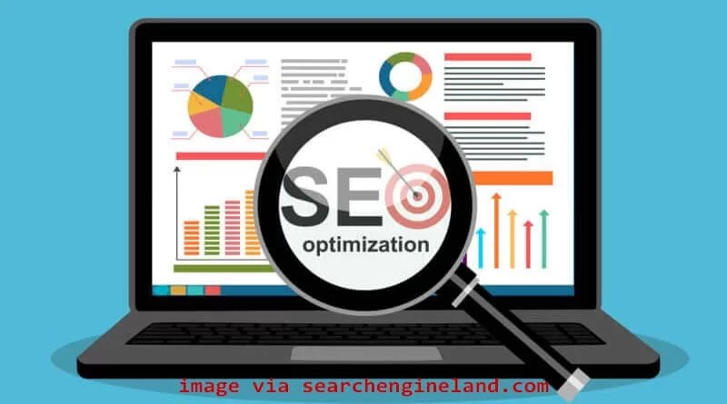 A Detailed On-Page Search Engine Optimization Guide