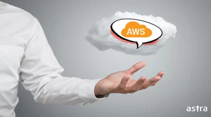 A Beginner's Guide to AWS Penetration Testing