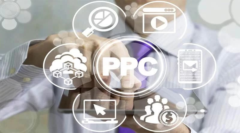 Things To Consider When Teaming with a PPC Agency