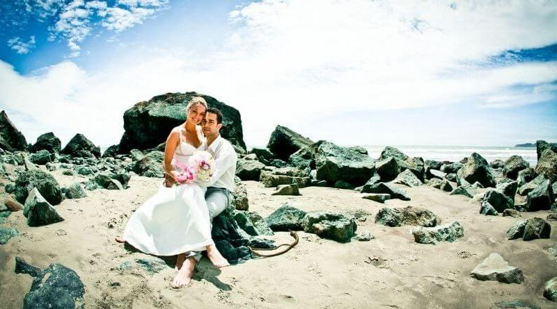 14 Dreamy locations for your destination wedding