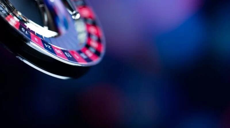 Play The Best Slot Online Spaces