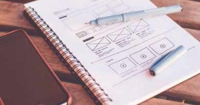 5 Methods of Performing UX Research