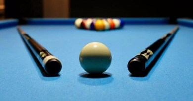 Pick the right snooker betting strategy & win the bet