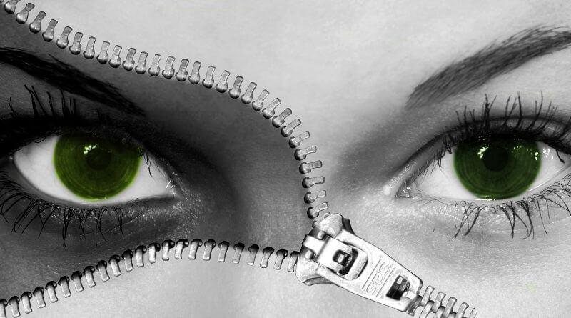 Wholesale eyelashes It's functioning and benefits