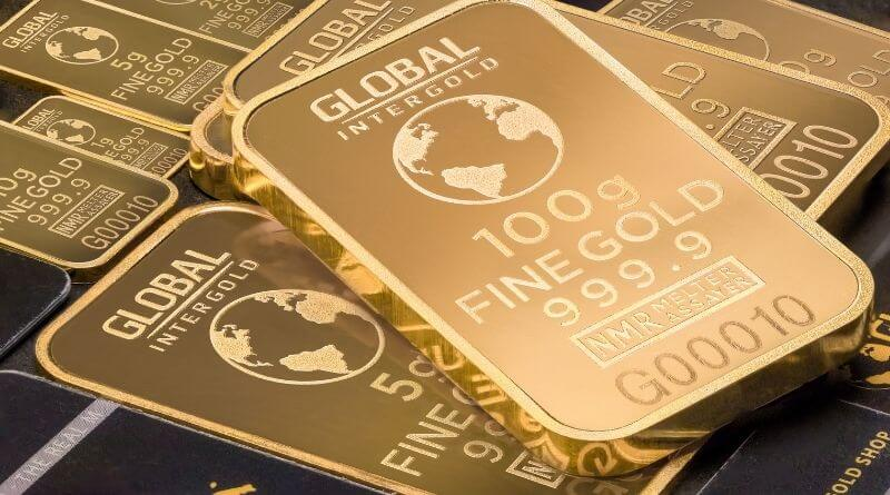 A Guide to Investing in Gold Nuggets