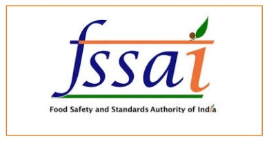 Benefits of FSSAI license for exporters and importers