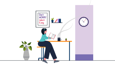 14 Work From Home Tips To Maximize Your Productivity
