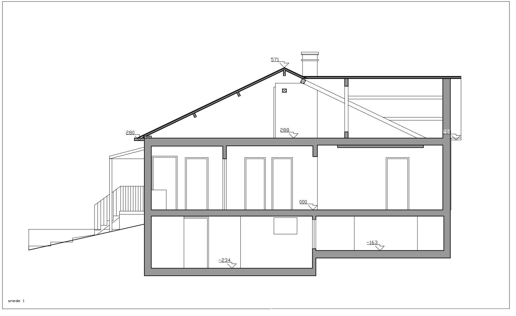 Ons Huisje Verbouwen