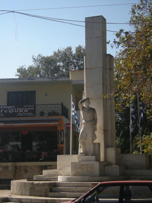 Kreta een vergeten paradijs in het zuiden van Europa