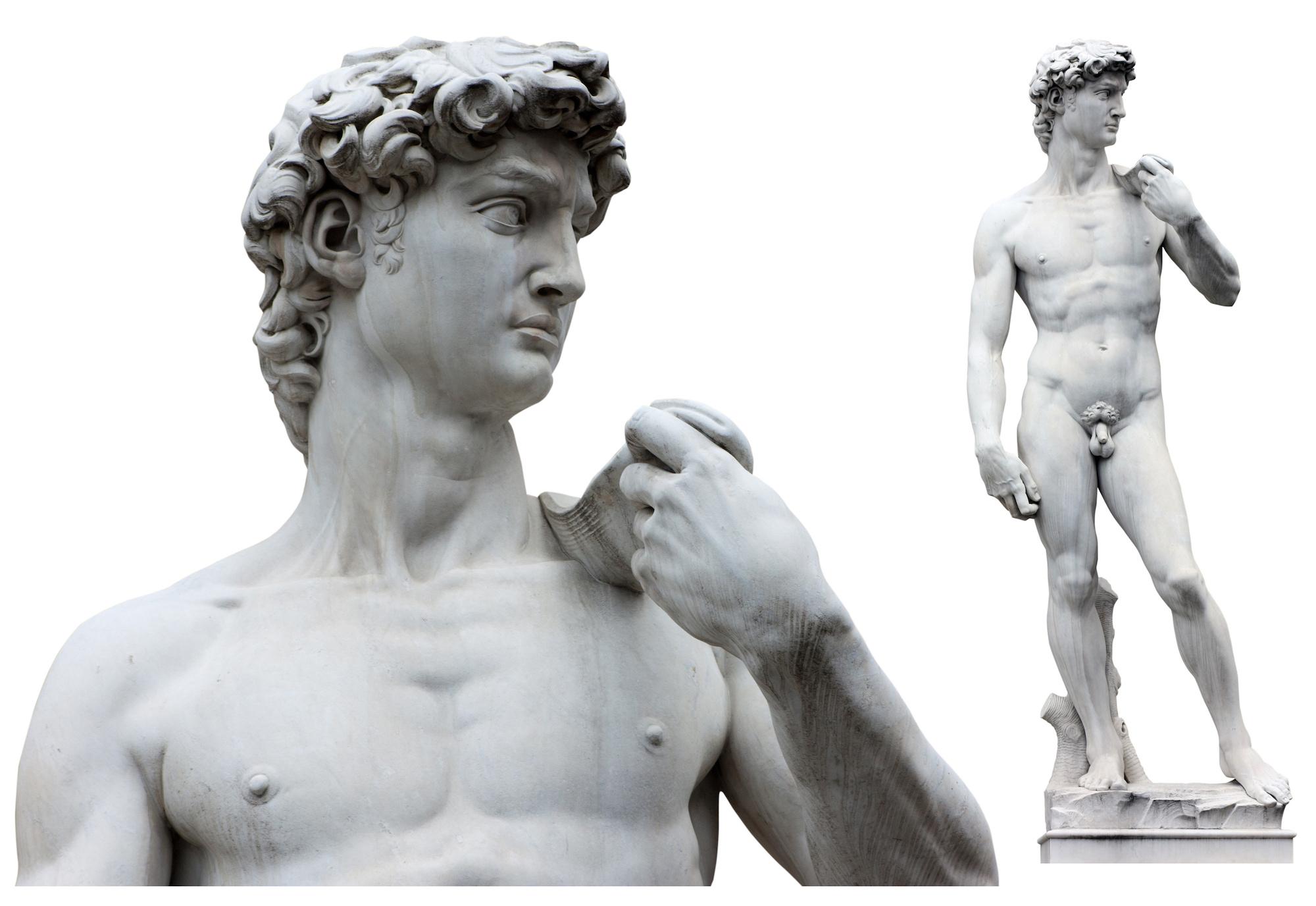 15 des sculptures les plus celebres au monde musement blog