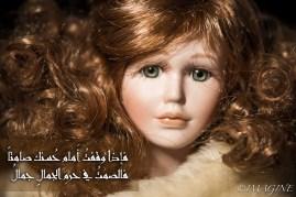 IMG_9099 copy
